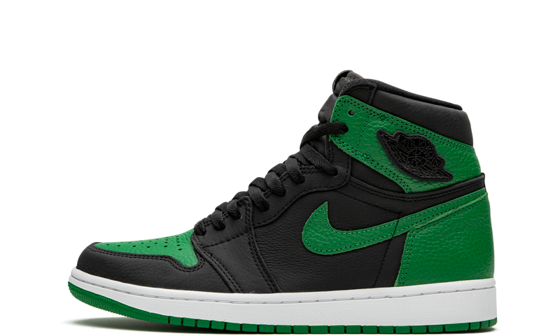 nike-air-jordan-1-pine-green-black-555088-030-sneakers-heat-1