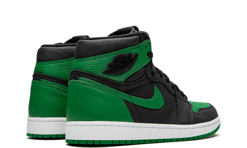 nike-air-jordan-1-pine-green-black-555088-030-sneakers-heat-3