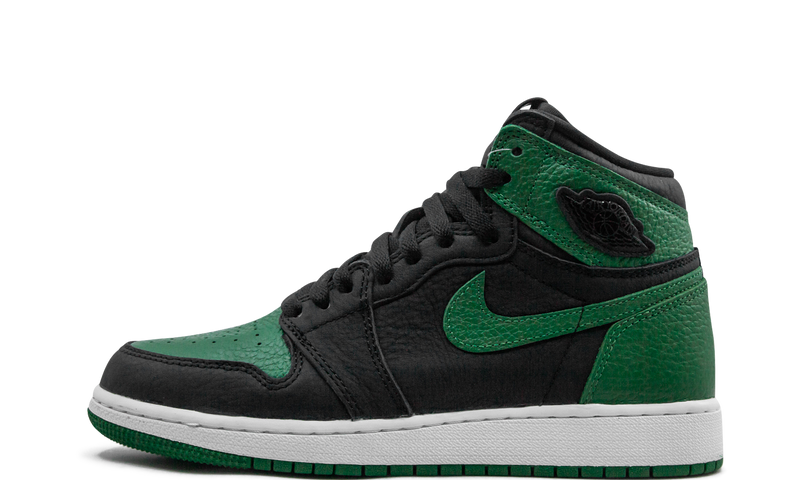 nike-air-jordan-1-pine-green-black-gs-575441-030-sneakers-heat-1