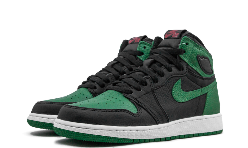 575441-030-nike-air-jordan-1-pine-green-black-gs-sneakers-heat-2
