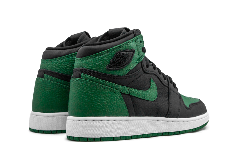 nike-air-jordan-1-pine-green-black-gs-575441-030-sneakers-heat-3