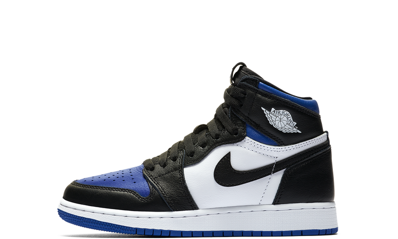 nike-air-jordan-1-royal-toe-gs-575441-041-sneakers-heat-1