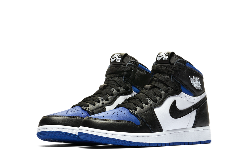 575441-041-nike-air-jordan-1-royal-toe-gs-sneakers-heat-2