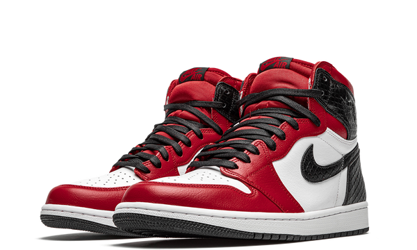 cd0461-601-nike-air-jordan-1-satin-snake-chicago-w-sneakers-heat-2