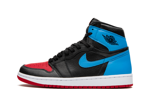 nike-air-jordan-1-unc-to-chicago-w-cd0461-046-sneakers-heat-1