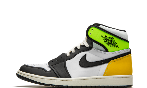nike-air-jordan-1-volt-gold-555088-118-sneakers-heat-1