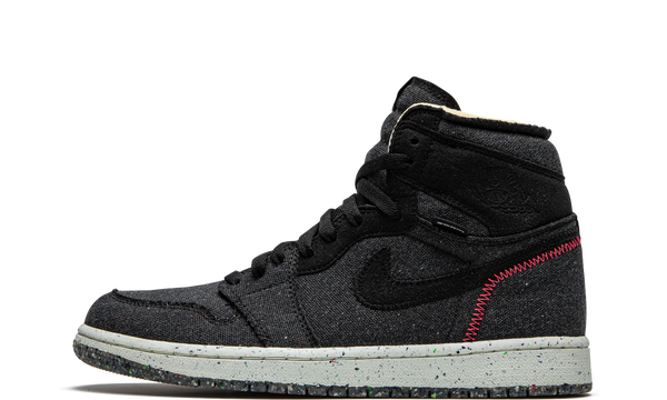 nike-air-jordan-1-zoom-space-hippie-cw2414-001-sneakers-heat-1