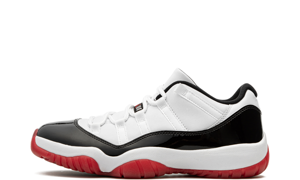 nike-air-jordan-11-low-concord-bred-av2187-160-sneakers-heat-1