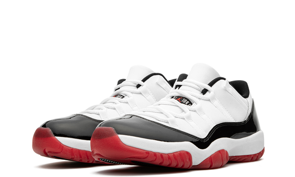 av2187-160-nike-air-jordan-11-low-concord-bred-sneakers-heat-2