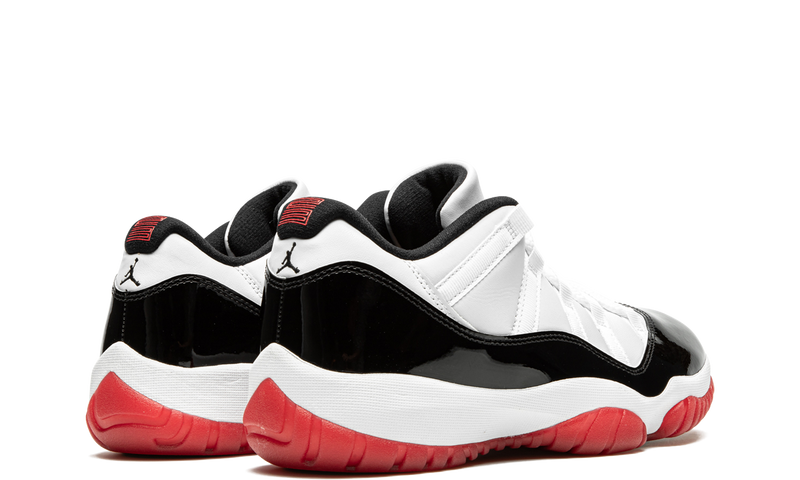nike-air-jordan-11-low-concord-bred-av2187-160-sneakers-heat-3
