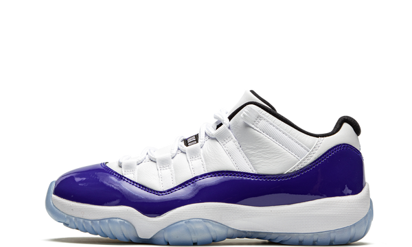 nike-air-jordan-11-low-concord-sketch-w-ah7860-100-sneakers-heat-1