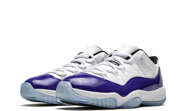 ah7860-100-nike-air-jordan-11-low-concord-sketch-w-sneakers-heat-2