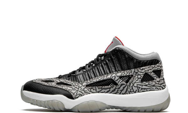 nike-air-jordan-11-low-ie-black-cement-919712-006-sneakers-heat-1