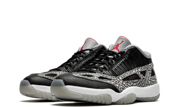 919712-006-nike-air-jordan-11-low-ie-black-cement-sneakers-heat-2