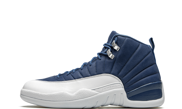 nike-air-jordan-12-indigo-130690-404-sneakers-heat-1