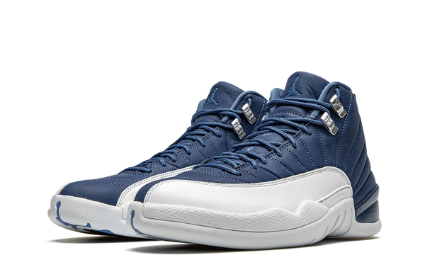 130690-404-nike-air-jordan-12-indigo-sneakers-heat-2