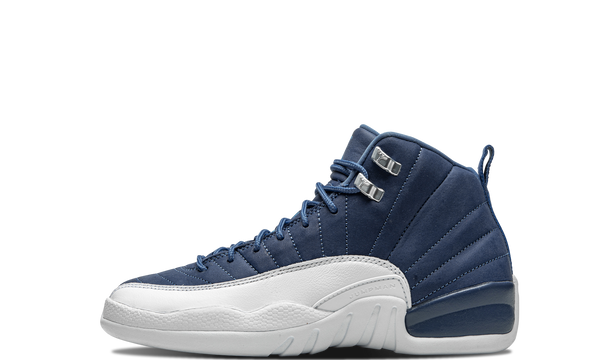 nike-air-jordan-12-indigo-gs-db5595-404-sneakers-heat-1