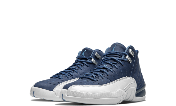 db5595-404-nike-air-jordan-12-indigo-gs-sneakers-heat-2