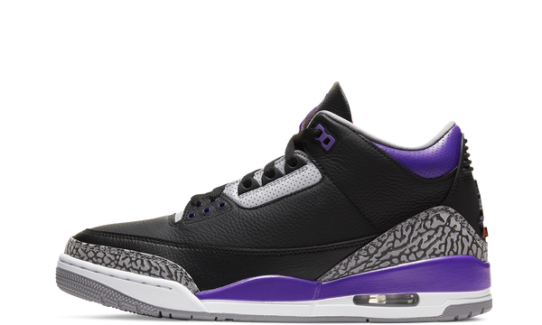 nike-air-jordan-3-black-court-purple-ct8532-050-sneakers-heat-1