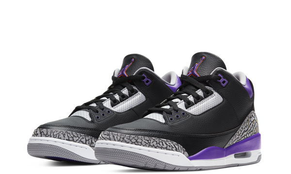 ct8532-050-nike-air-jordan-3-black-court-purple-sneakers-heat-2