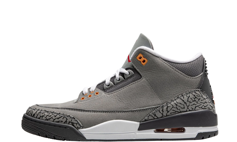 nike-air-jordan-3-cool-grey-2021-ct8532-012-sneakers-heat-1