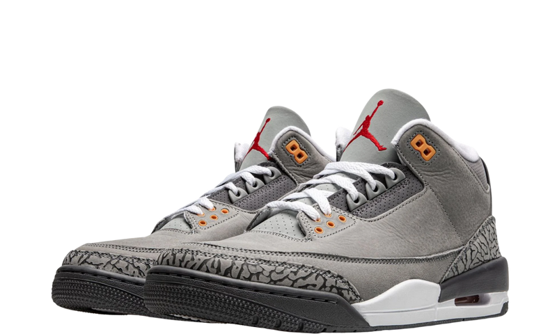 ct8532-012-nike-air-jordan-3-cool-grey-2021-sneakers-heat-2