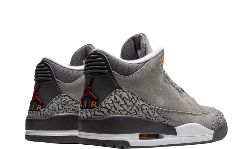 nike-air-jordan-3-cool-grey-2021-ct8532-012-sneakers-heat-3