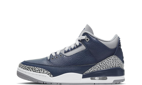 nike-air-jordan-3-georgetown-2021-ct8532-401-sneakers-heat-1