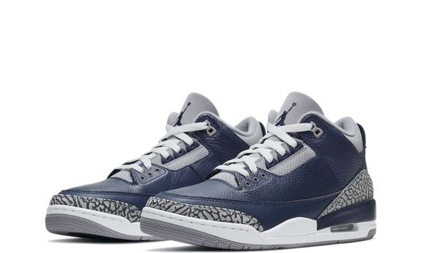 ct8532-401-nike-air-jordan-3-georgetown-2021-sneakers-heat-2
