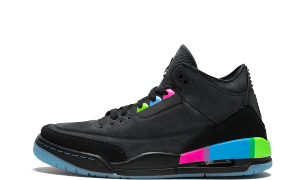 nike-air-jordan-3-quai54-at9195-001-sneakers-heat-1