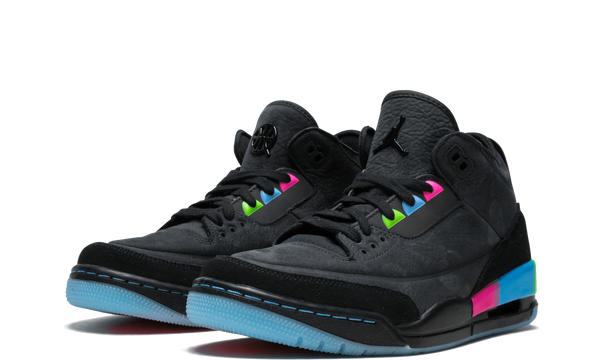 at9195-001-nike-air-jordan-3-quai54-sneakers-heat-2