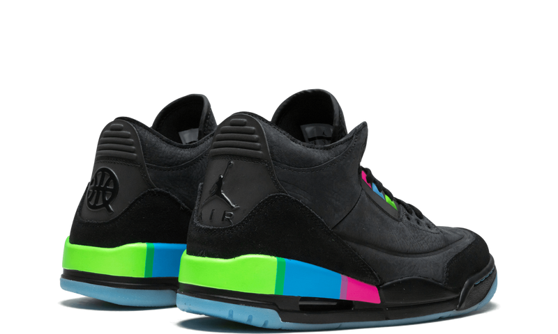 nike-air-jordan-3-quai54-at9195-001-sneakers-heat-3