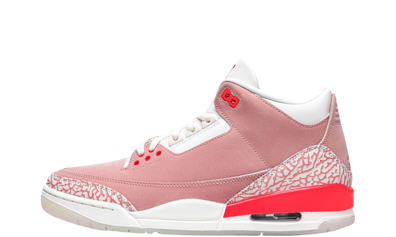 nike-air-jordan-3-sail-rust-pink-w-ck9246-116-sneakers-heat-1