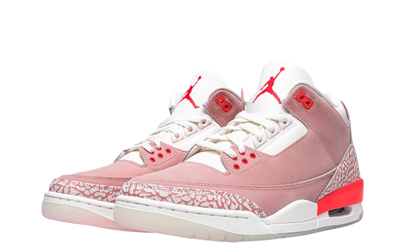 ck9246-116-nike-air-jordan-3-sail-rust-pink-w-sneakers-heat-2
