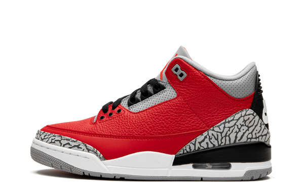 nike-air-jordan-3-se-fire-red-ck5692-600-sneakers-heat-1
