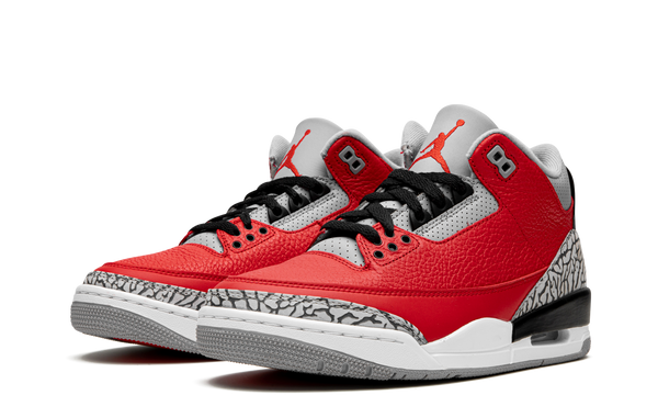 ck5692-600-nike-air-jordan-3-se-fire-red-sneakers-heat-2