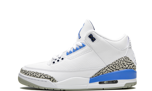 nike-air-jordan-3-unc-ct8532-104-sneakers-heat-1