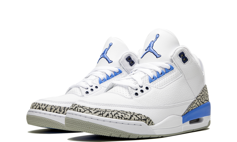 ct8532-104-nike-air-jordan-3-unc-sneakers-heat-2