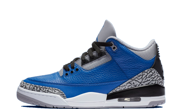 nike-air-jordan-3-varsity-royal-ct8532-400-sneakers-heat-1
