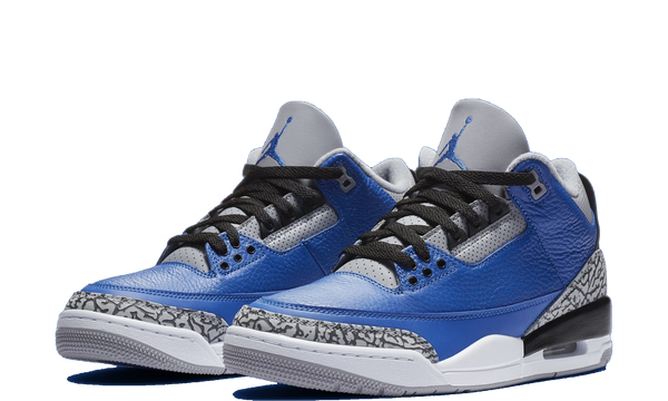 ct8532-400-nike-air-jordan-3-varsity-royal-sneakers-heat-2