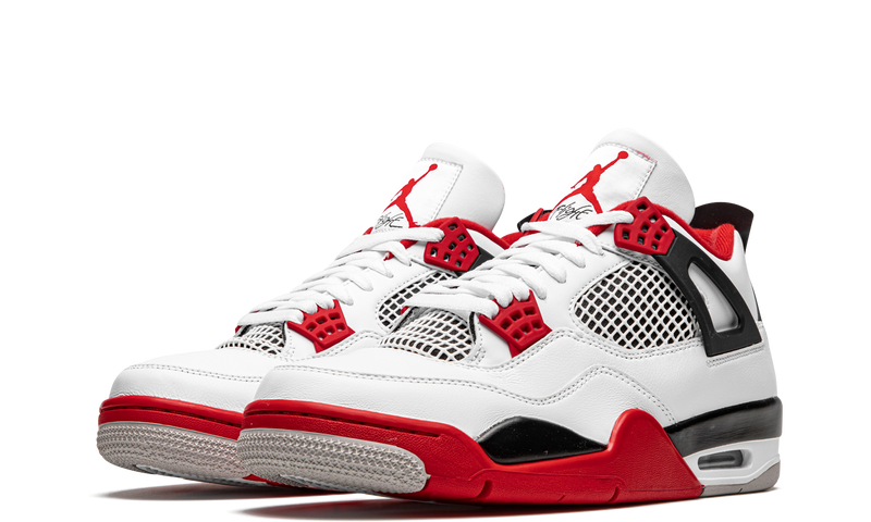 dc7770-160-nike-air-jordan-4-fire-red-2020-sneakers-heat-2