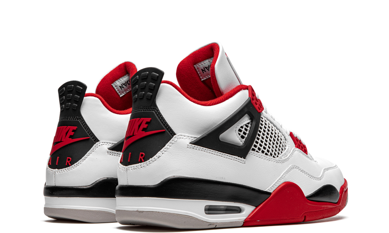 nike-air-jordan-4-fire-red-2020-dc7770-160-sneakers-heat-3