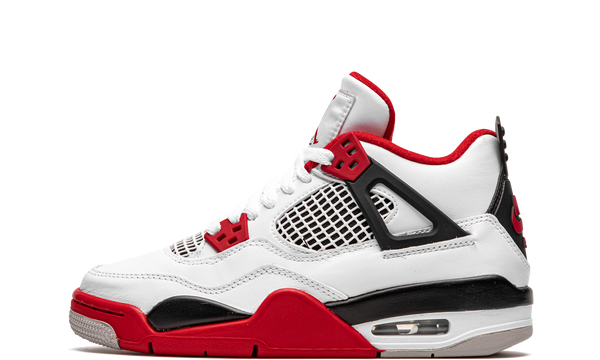 nike-air-jordan-4-fire-red-2020-gs-408452-160-sneakers-heat-1