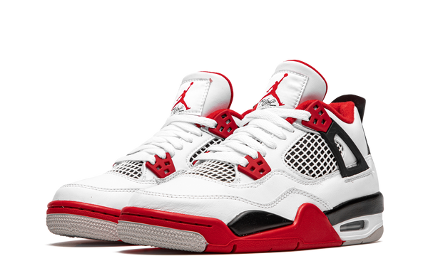 408452-160-nike-air-jordan-4-fire-red-2020-gs-sneakers-heat-2