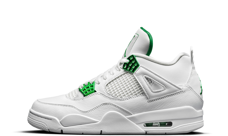 nike-air-jordan-4-metallic-green-ct8527-113-sneakers-heat-1
