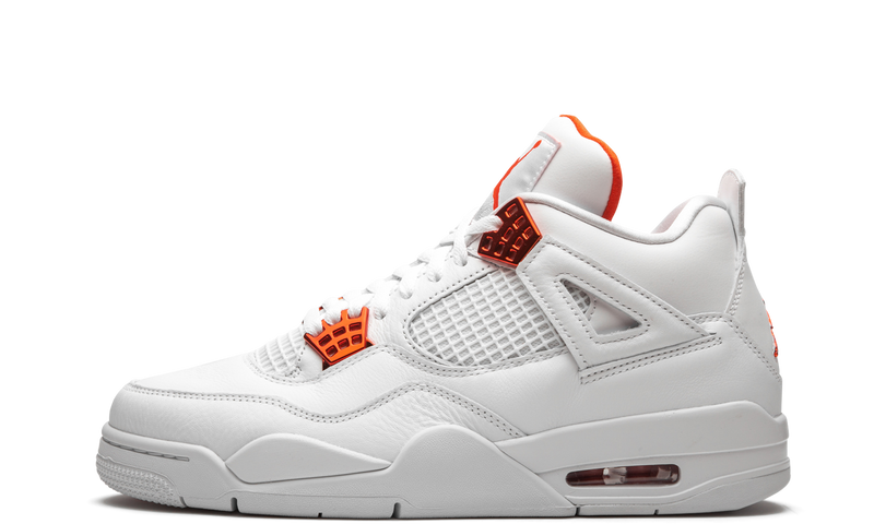 nike-air-jordan-4-metallic-orange-ct8527-118-sneakers-heat-1