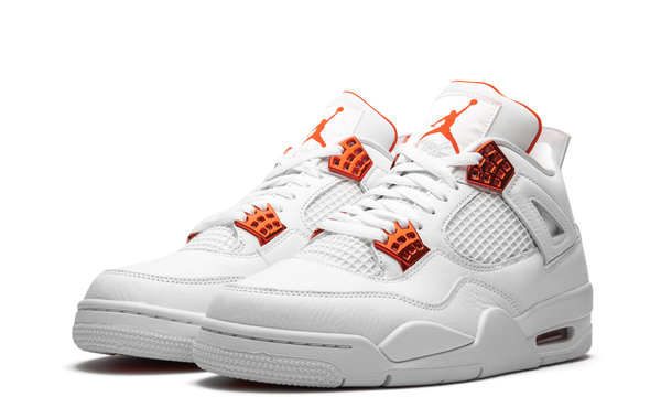 ct8527-118-nike-air-jordan-4-metallic-orange-sneakers-heat-2