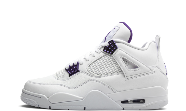 nike-air-jordan-4-metallic-purple-ct8527-115-sneakers-heat-1