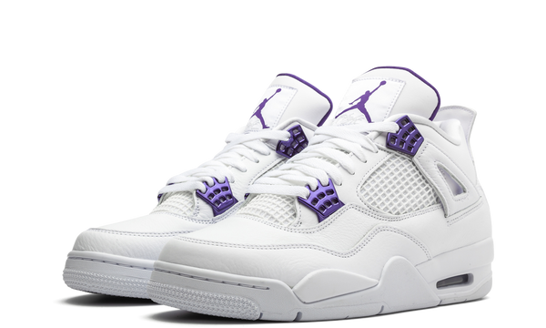 ct8527-115-nike-air-jordan-4-metallic-purple-sneakers-heat-2