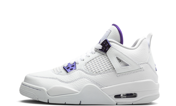 nike-air-jordan-4-metallic-purple-gs-408452-115-sneakers-heat-1
